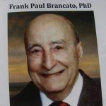 Frank Brancato