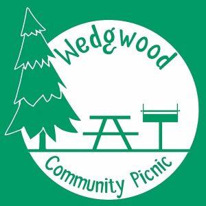 wcc-community-picnic-logo