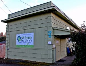 tool-library-building-with-banner