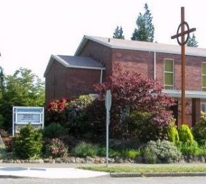 June 20th community council meeting is to be held at Wedgwood Presbyterian on the corner of NE 80th Street.