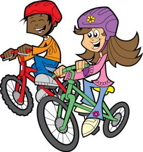 bike-to-school-cartoon