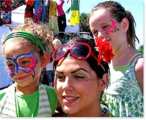 face-painting-with-wild-smiles-lynn-brevig