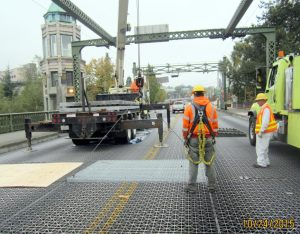 montlake-bridge-deck-repair