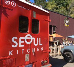 seoul-kitchen-food-truck