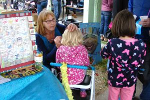 wedgwood-picnic-face-painting-sept-17-2016