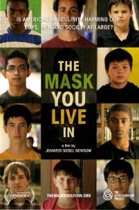 mask-you-live-in