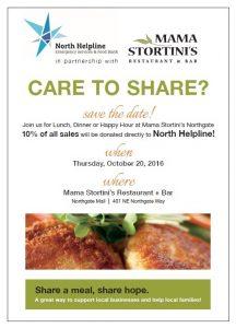 north-helpline-fundraiser-october-20-2016