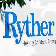 ryther-logo