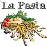 la-pasta-logo