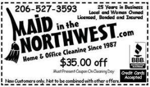 maid-in-the-northwest-ad-and-coupon