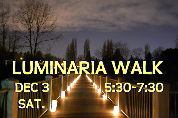 meadowbrook-luminaria-walk-2016