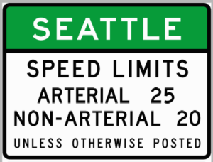new-speed-limit-sign-november-7-2016