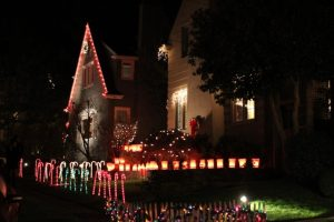 candy-cane-lane-decorations